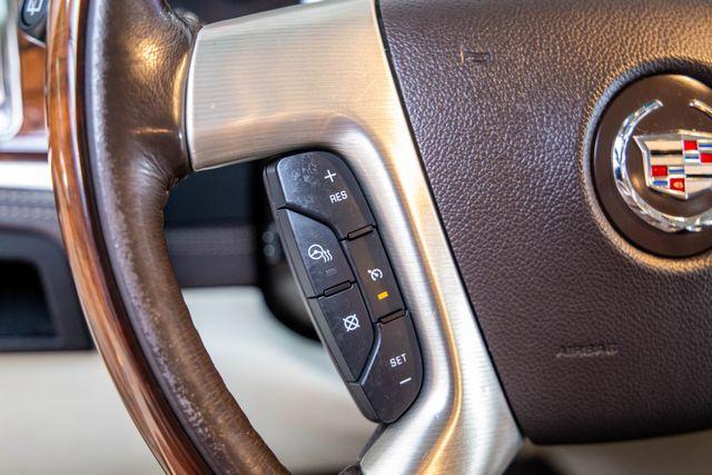 2013 Cadillac Escalade ESV Platinum Edition in Addison, Texas 75001