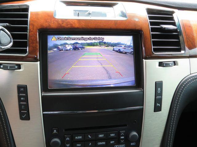 2013 Cadillac Escalade ESV Platinum Edition Batesville, Mississippi 25