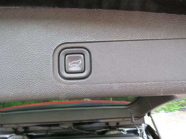 2013 Cadillac Escalade ESV Platinum Edition Batesville, Mississippi 41