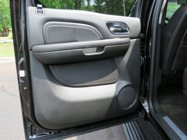 2013 Cadillac Escalade ESV Platinum Edition Batesville, Mississippi 29