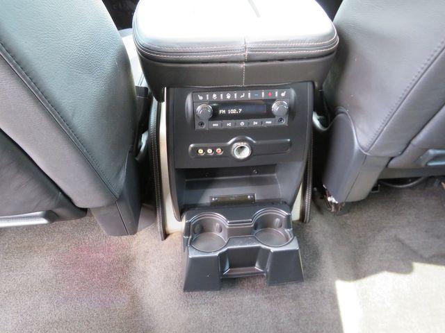 2013 Cadillac Escalade ESV Platinum Edition Batesville, Mississippi 31