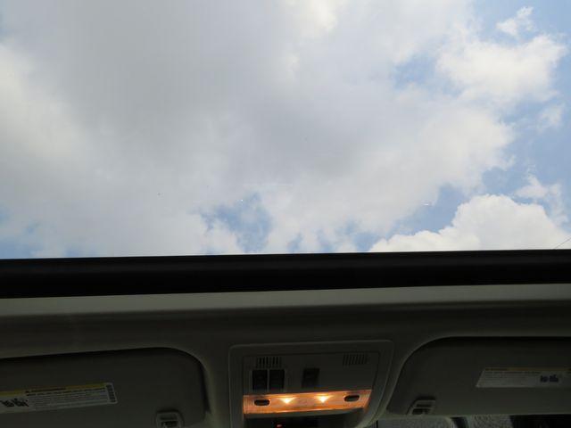 2013 Cadillac Escalade ESV Platinum Edition Batesville, Mississippi 28