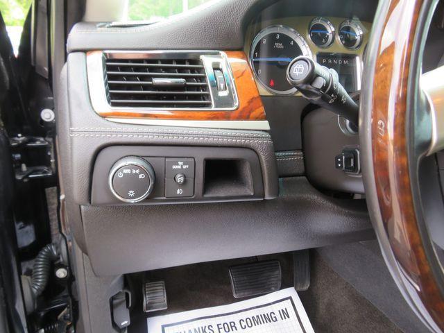 2013 Cadillac Escalade ESV Platinum Edition Batesville, Mississippi 19