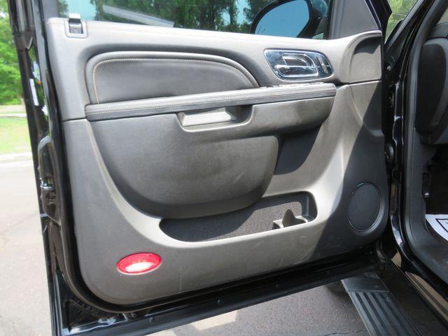 2013 Cadillac Escalade ESV Platinum Edition Batesville, Mississippi 18