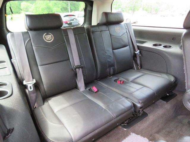 2013 Cadillac Escalade ESV Platinum Edition Batesville, Mississippi 36
