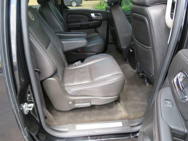 2013 Cadillac Escalade ESV Platinum Edition Batesville, Mississippi 35