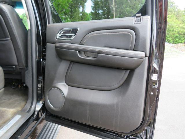 2013 Cadillac Escalade ESV Platinum Edition Batesville, Mississippi 34