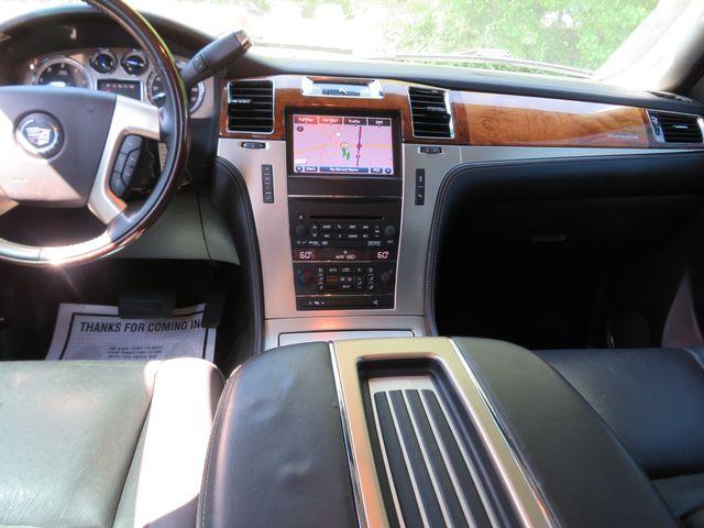 2013 Cadillac Escalade ESV Platinum Edition Batesville, Mississippi 23