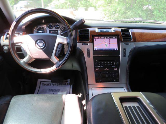 2013 Cadillac Escalade ESV Platinum Edition Batesville, Mississippi 22