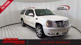 2013 Cadillac Escalade ESV Luxury in Carrollton, TX 75006