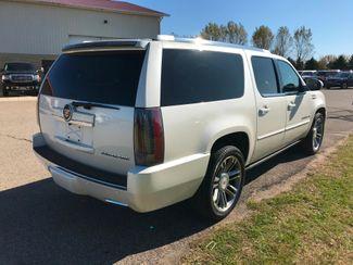 2013 Cadillac Escalade ESV Premium Farmington, MN 1