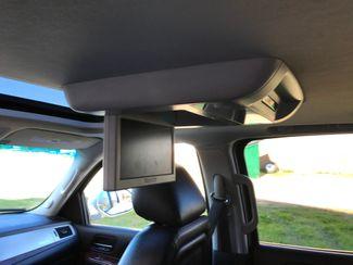 2013 Cadillac Escalade ESV Premium Farmington, MN 6