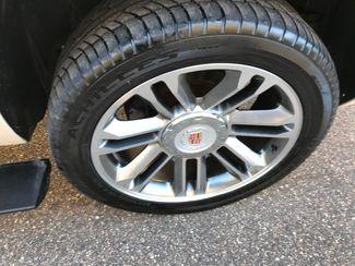 2013 Cadillac Escalade ESV Premium Farmington, MN 11