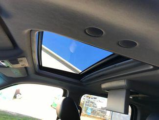 2013 Cadillac Escalade ESV Premium Farmington, MN 7