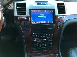2013 Cadillac Escalade ESV Premium Farmington, MN 8