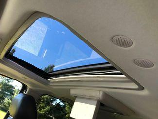 2013 Cadillac Escalade ESV Premium Farmington, MN 5