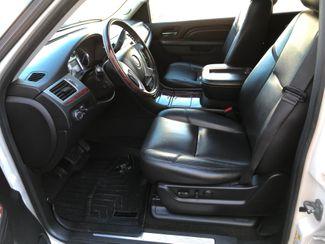 2013 Cadillac Escalade ESV Premium Farmington, MN 2