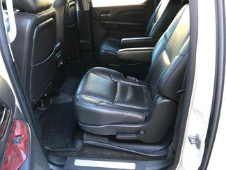 2013 Cadillac Escalade ESV Premium Farmington, MN 3