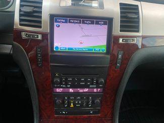 2013 Cadillac Escalade ESV Premium Farmington, MN 12