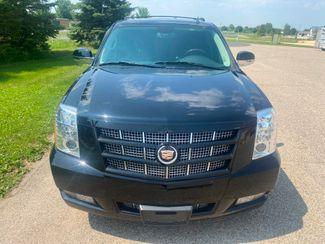 2013 Cadillac Escalade ESV Premium Farmington, MN 4
