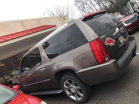 2013 Cadillac Escalade ESV Luxury - John Gibson Auto Sales Hot Springs in Hot Springs, Arkansas