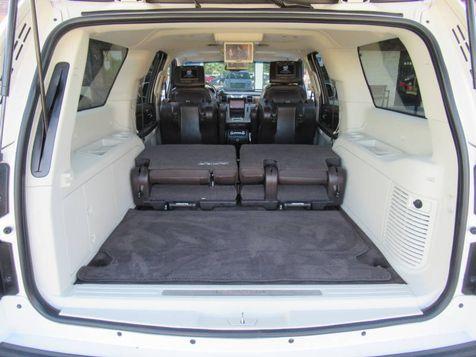 2013 Cadillac Escalade ESV Platinum Edition AWD | Houston, TX | American Auto Centers in Houston, TX