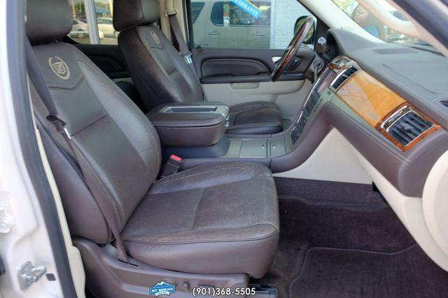 2013 Cadillac Escalade ESV Platinum Edition in Memphis, Tennessee 38115