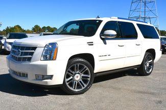 2013 Cadillac Escalade ESV Premium in Memphis, Tennessee 38128