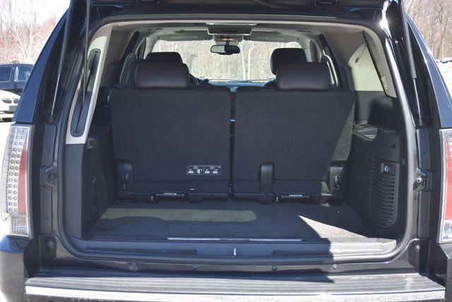 2013 Cadillac Escalade ESV Premium Naugatuck, Connecticut 10