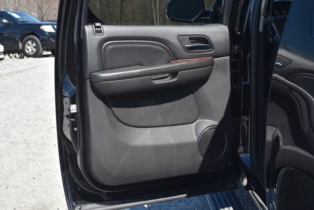 2013 Cadillac Escalade ESV Premium Naugatuck, Connecticut 11