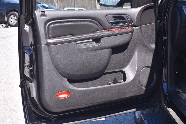 2013 Cadillac Escalade ESV Premium Naugatuck, Connecticut 18