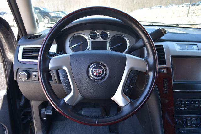 2013 Cadillac Escalade ESV Premium Naugatuck, Connecticut 20