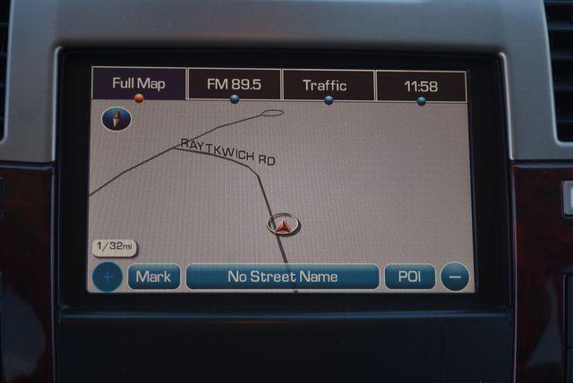 2013 Cadillac Escalade ESV Premium Naugatuck, Connecticut 23
