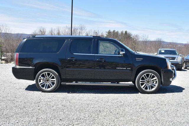 2013 Cadillac Escalade ESV Premium Naugatuck, Connecticut 5