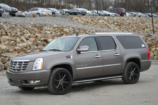 2013 Cadillac Escalade ESV Luxury Naugatuck, Connecticut