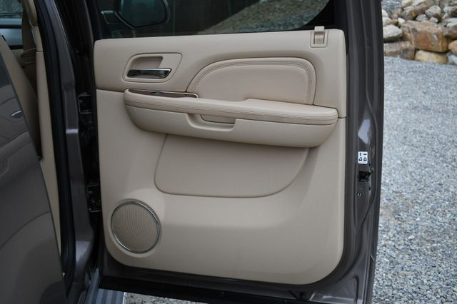 2013 Cadillac Escalade ESV Luxury Naugatuck, Connecticut 11