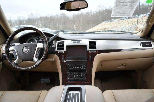 2013 Cadillac Escalade ESV Luxury Naugatuck, Connecticut 18