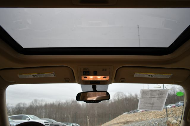 2013 Cadillac Escalade ESV Luxury Naugatuck, Connecticut 20