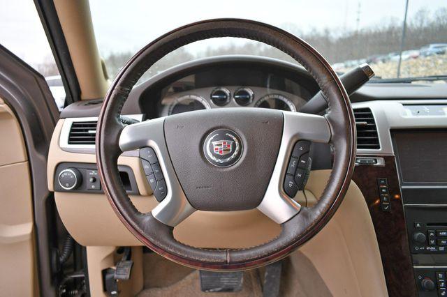 2013 Cadillac Escalade ESV Luxury Naugatuck, Connecticut 24