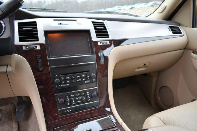 2013 Cadillac Escalade ESV Luxury Naugatuck, Connecticut 25