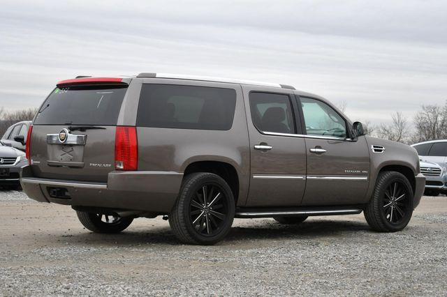 2013 Cadillac Escalade ESV Luxury Naugatuck, Connecticut 4
