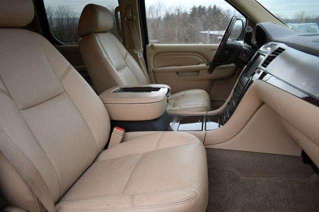 2013 Cadillac Escalade ESV Luxury Naugatuck, Connecticut 9