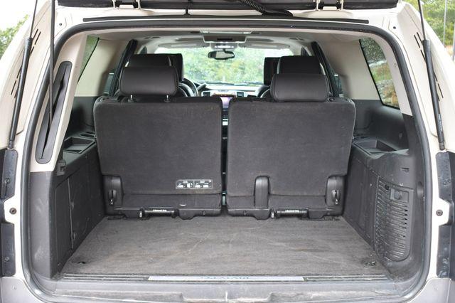 2013 Cadillac Escalade ESV Platinum Edition AWD Naugatuck, Connecticut 12