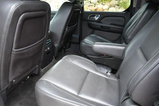 2013 Cadillac Escalade ESV Platinum Edition AWD Naugatuck, Connecticut 13