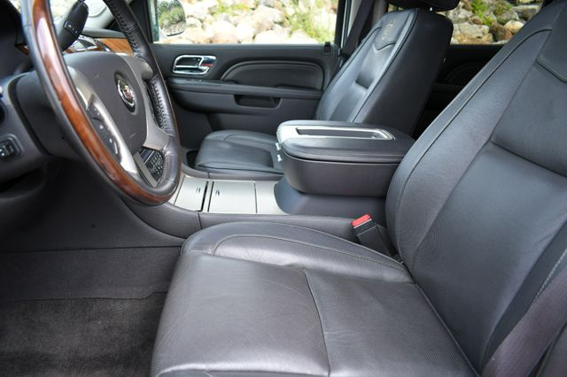 2013 Cadillac Escalade ESV Platinum Edition AWD Naugatuck, Connecticut 20