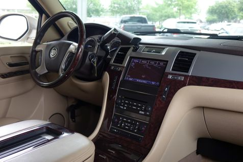 2013 Cadillac Escalade ESV Luxury*DVD*Nav*BU Cam*Sunroof*3 Rows*EZ Finance*** | Plano, TX | Carrick's Autos in Plano, TX