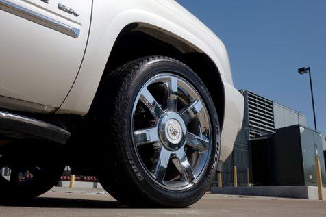 2013 Cadillac Escalade ESV Luxury*Nav*BU Cam*DVD*EZ Finance** | Plano, TX | Carrick's Autos in Plano, TX