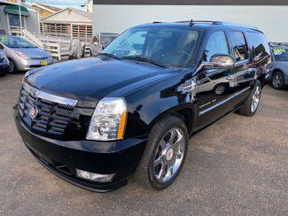 2013 Cadillac Escalade ESV Luxury Fully Loaded w/ Captains Seats in San Diego, CA 92110