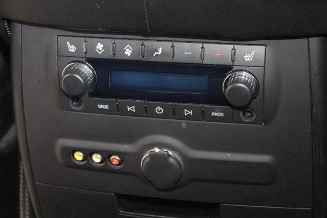 2013 Cadillac Escalade ESV Platinum Edition St. Louis, Missouri 13