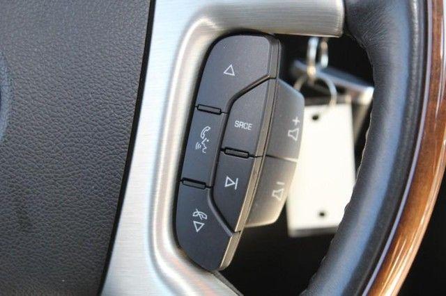 2013 Cadillac Escalade ESV Platinum Edition St. Louis, Missouri 17